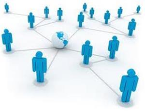 Trình tự mở chi nhánh của tổ chức tài chính quy mô nhỏ