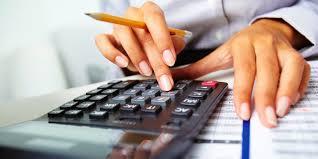 Có được quyết toán thuế TNCN thay người lao động đã nghỉ hưu?