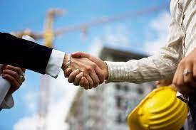 Yêu cầu về bảo trì công trình xây dựng được quy định như thế nào?