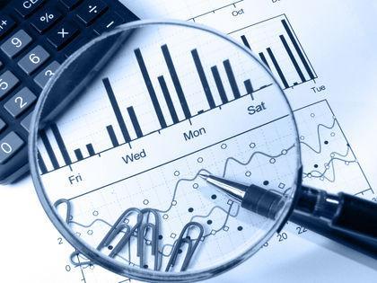Kiểm toán Nhà nước thu thập, xử lý thông tin, tài liệu, bằng chứng liên quan đến nội dung tố cáo như thế nào?