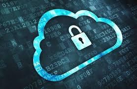 Điều kiện bắt buộc đối với hệ thống thông tin quan trọng về an ninh quốc gia