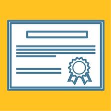 Trang 2 của giấy chứng nhận hoàn thành chương trình bồi dưỡng kiến thức quốc phòng và an ninh