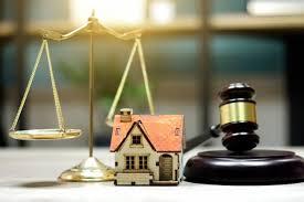 Hồ sơ đề nghị cấp chứng chỉ hành nghề Quản tài viên có phải nộp Phiếu lý lịch tư pháp không?