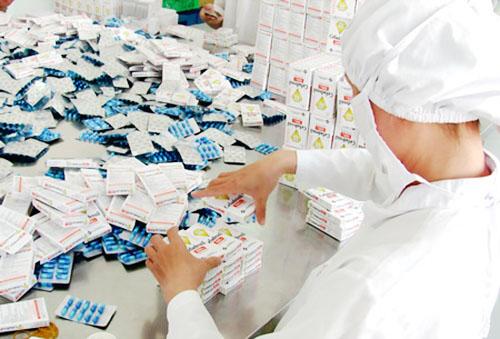 Quản lý và sử dụng phí thẩm định điều kiện kinh doanh để cấp giấy phép sản xuất rượu, sản xuất thuốc lá như thế nào?