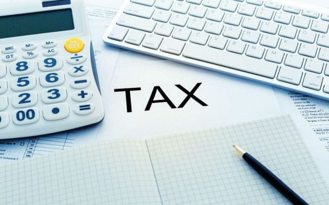 Đóng thuế TNCN và bảo hiểm với lao động làm việc cho hộ kinh doanh