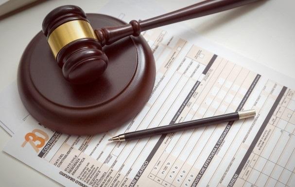 Viện kiểm sát có quyền kháng cáo bản án hoặc quyết định sơ thẩm hình sự hay không?