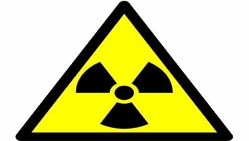 Điều kiện thực hiện dịch vụ đào tạo an toàn bức xạ được quy định thế nào?
