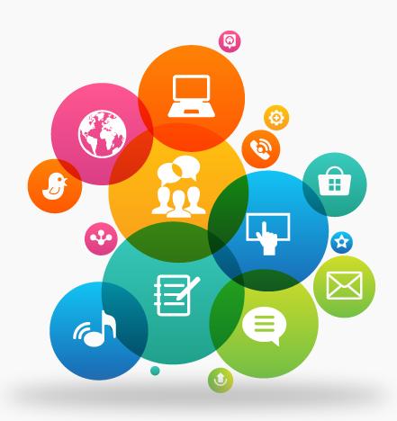 Gửi thông tin đến Cổng Thông tin điện tử của Bộ Thông tin và Truyền thông
