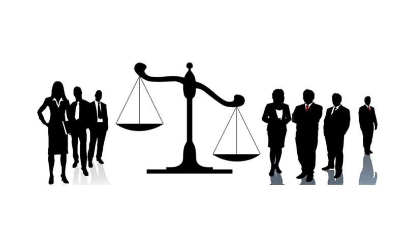 Người bào chữa được quy định ra sao tại Bộ luật tố tụng hình sự 1988?