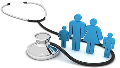 Các đơn vị trong ngành Y tế chi tiền thưởng cho những danh hiệu nào?