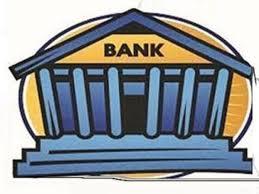 Khái niệm Ngân hàng thương mại 100% vốn nước ngoài theo pháp luật Việt Nam