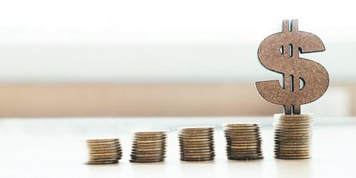 Công ty có phải tăng lương cho người lao động khi lương tối thiểu vùng tăng?