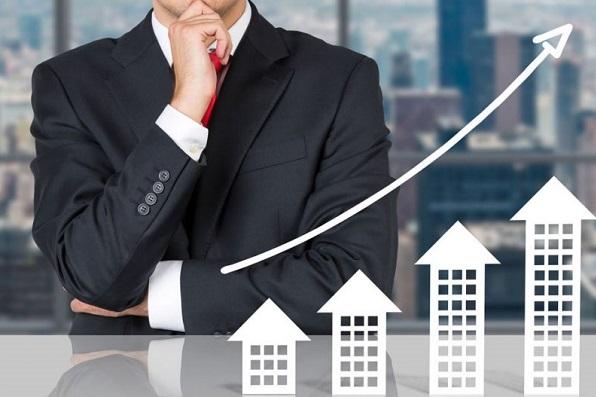 Cơ quan nào thực hiện hoạt động xúc tiến đầu tư?