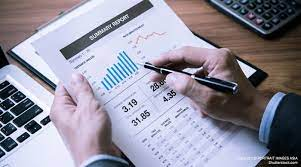 Lưu trữ báo cáo, hồ sơ, tài liệu kiểm toán nội bộ được quy định ra sao?