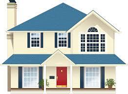 Ném chất bẩn vào nhà, đe dọa bị xử lý như thế nào?