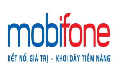 Mức vốn điều lệ của Tổng công ty Viễn thông MobiFone