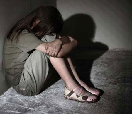 Hiếp dâm trẻ em có bị tử hình không?