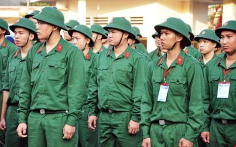 Nhiệm vụ của Hội đồng nghĩa vụ quân sự huyện theo quy định cũ