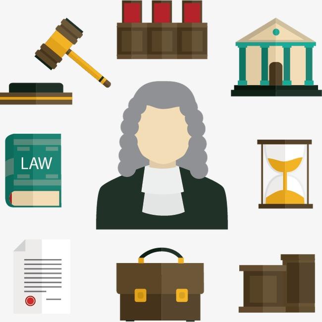 Hồ sơ vụ việc mà trợ giúp pháp lý đại diện ngoài tố tụng gồm có những giấy tờ, tài liệu nào?