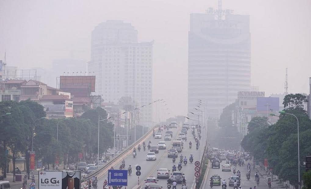 Nguyên tắc xác định trách nhiệm bồi thường thiệt hại về môi trường