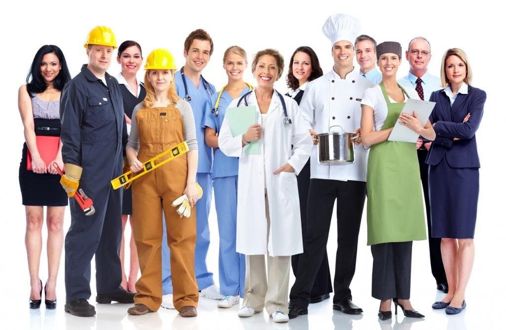 Công ty không công bố thỏa ước lao động có bị phạt?