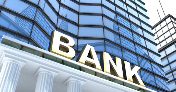 Nguyên tắc lập và gửi hồ sơ chấp thuận việc góp vốn, mua cổ phần của tổ chức tín dụng