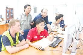 Tiêu chuẩn về năng lực chuyên môn, nghiệp vụ chức danh nghề nghiệp viên chức chuyên ngành địa chính hạng II