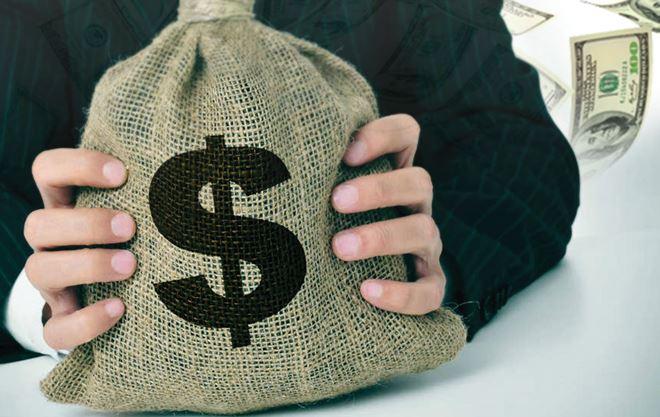 Doanh nghiệp không phải tổ chức tín dụng có được quyền cho doanh nghiệp khác vay không?