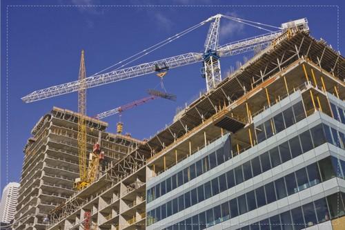 Thủ tục thẩm định tổng mức đầu tư xây dựng công trình đối với các dự án, công trình có yêu cầu thẩm định độc lập