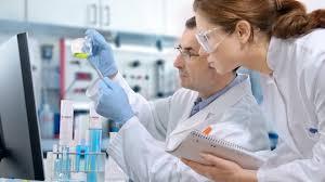 Quyền của Hội đồng Đạo đức nghiên cứu y sinh học