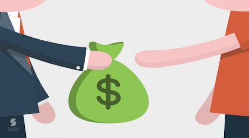 Không có hợp đồng mua bán có được khởi kiện đòi công nợ?