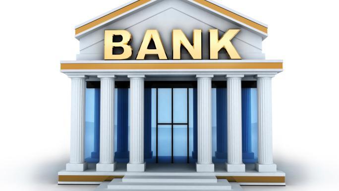 Thời hạn bảo quản, hồ sơ tài liệu về hoạt động phòng, chống rửa tiền ngành ngân hàng là bao lâu?