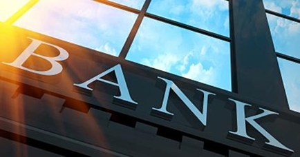 Tính sẵn sàng của thông tin trong hoạt động ngân hàng là gì?