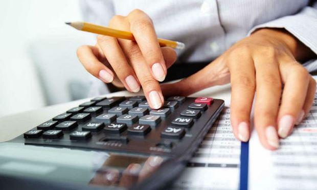 Kết luận về sự minh bạch trong kê khai tài sản, thu nhập của cán bộ, công chức