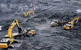 Khoanh định khu vực dự trữ khoáng sản quốc gia được quy định thế nào?