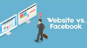 Website mạng xã hội tạo blog, diễn đàn, chat có phải đăng ký với Bộ Thông tin và Truyền thông không?