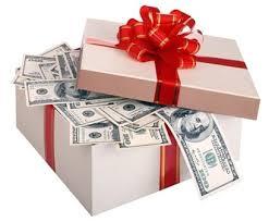Mức quà tặng bằng tiền đối với cán bộ Công an nghỉ hưu được quy định như thế nào?