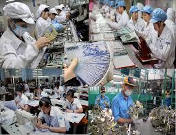 Đăng ký Hợp đồng cung ứng đưa người lao động đi làm việc ở nước ngoài