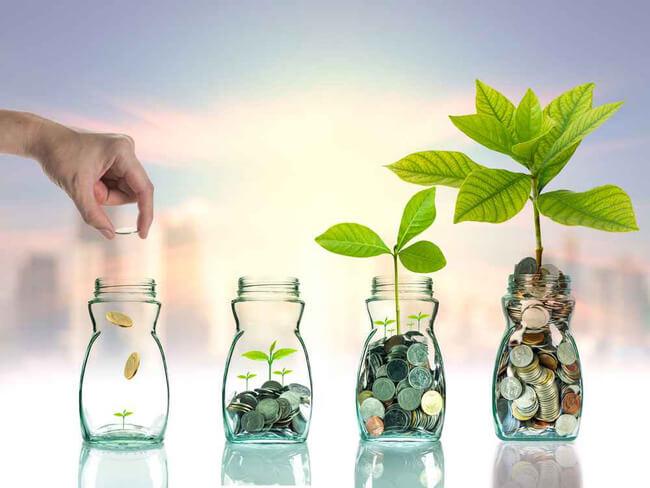 Điều kiện đầu tư kinh doanh là gì?