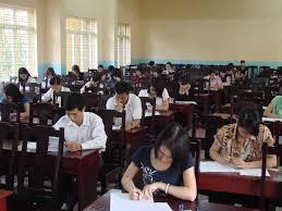Điều kiện miễn thi môn ngoại ngữ, tin học trong kỳ thi tuyển công chức