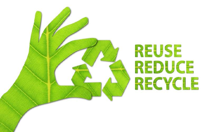 Bổ sung phương án tự tái sử dụng chất thải nguy hại có phải xin cấp lại sổ đăng ký chủ nguồn thải không?