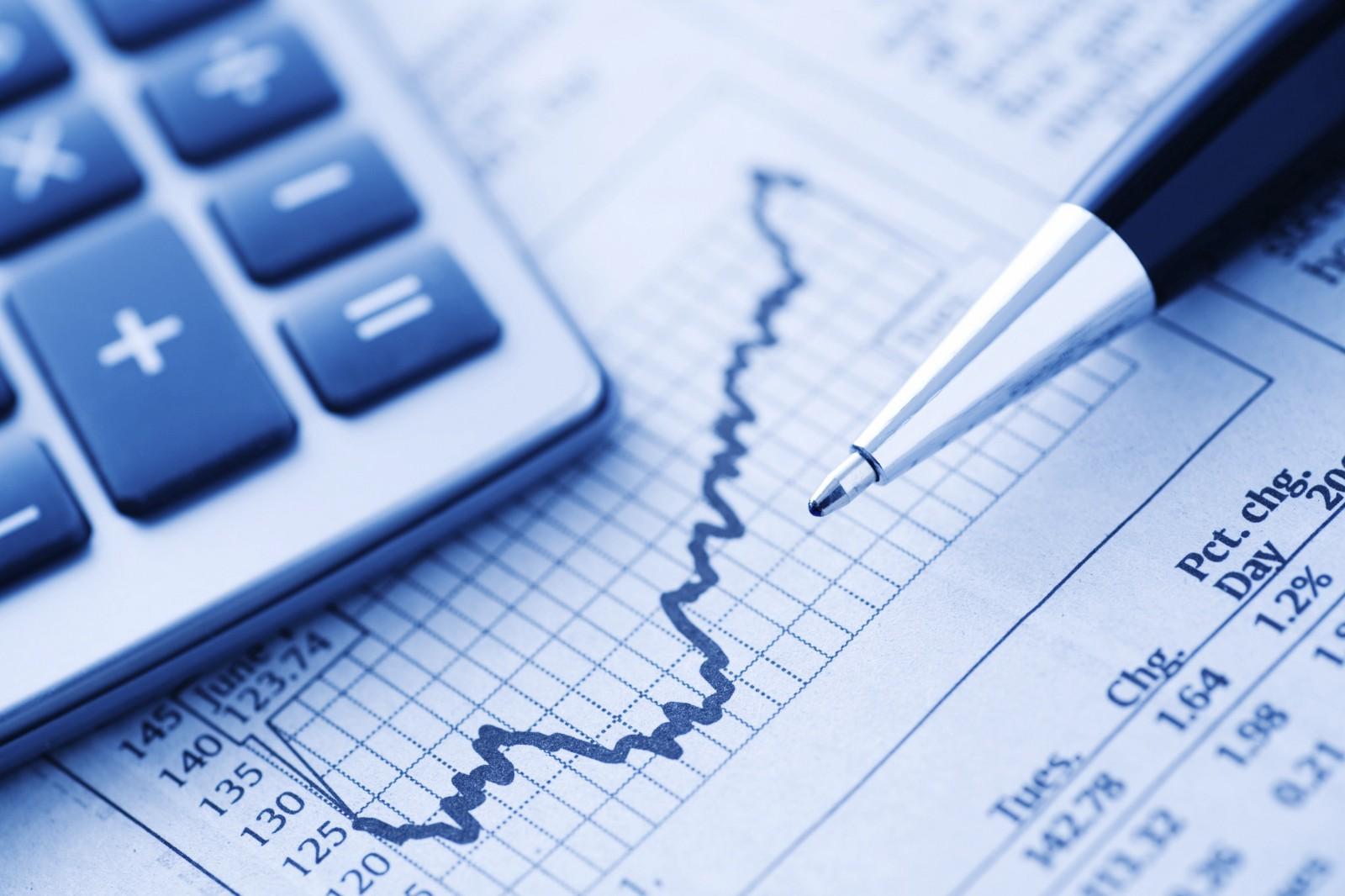 Tài khoản 299 – Dự phòng rủi ro cho vay áp dụng cho tổ chức tài chính vi mô