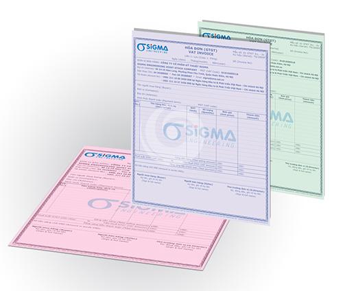 Xử lý trường hợp doanh nghiệp đã thông báo in đặt hóa đơn trước khi Nghị định về hóa đơn điện tử có hiệu lực