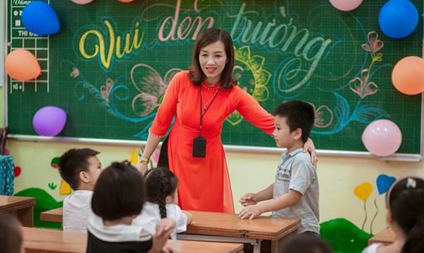 Thời gian tập sư có được tính thâm niên giáo viên?