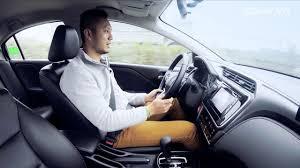 Lái xe khi trong người có chất ma túy bị phạt bao nhiêu?
