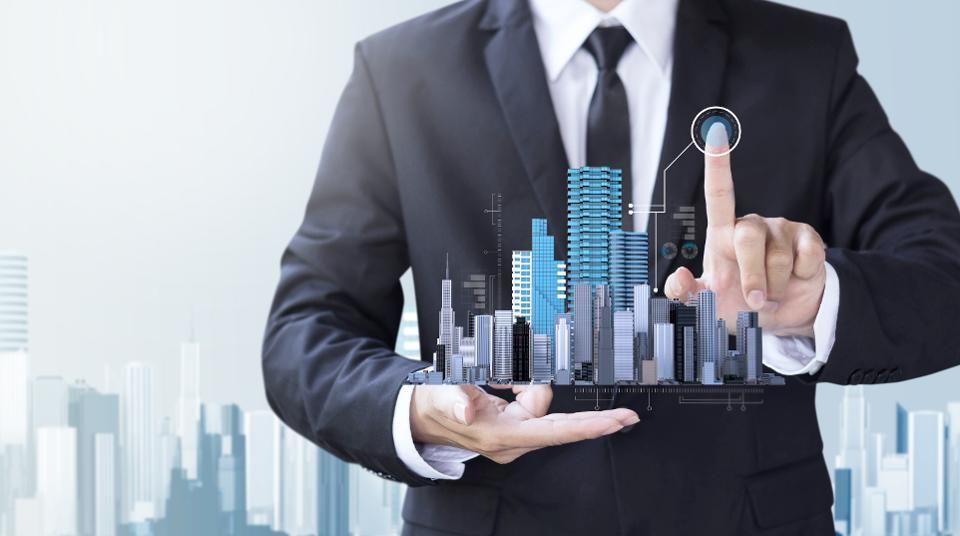 Mở sàn giao dịch bất động sản có cần chứng chỉ hành nghề môi giới bất động sản?