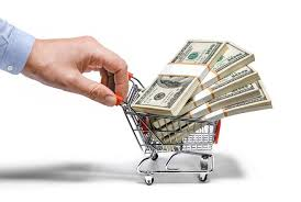 Nội dung của suất vốn đầu tư xây dựng bao gồm những nội dung nào?