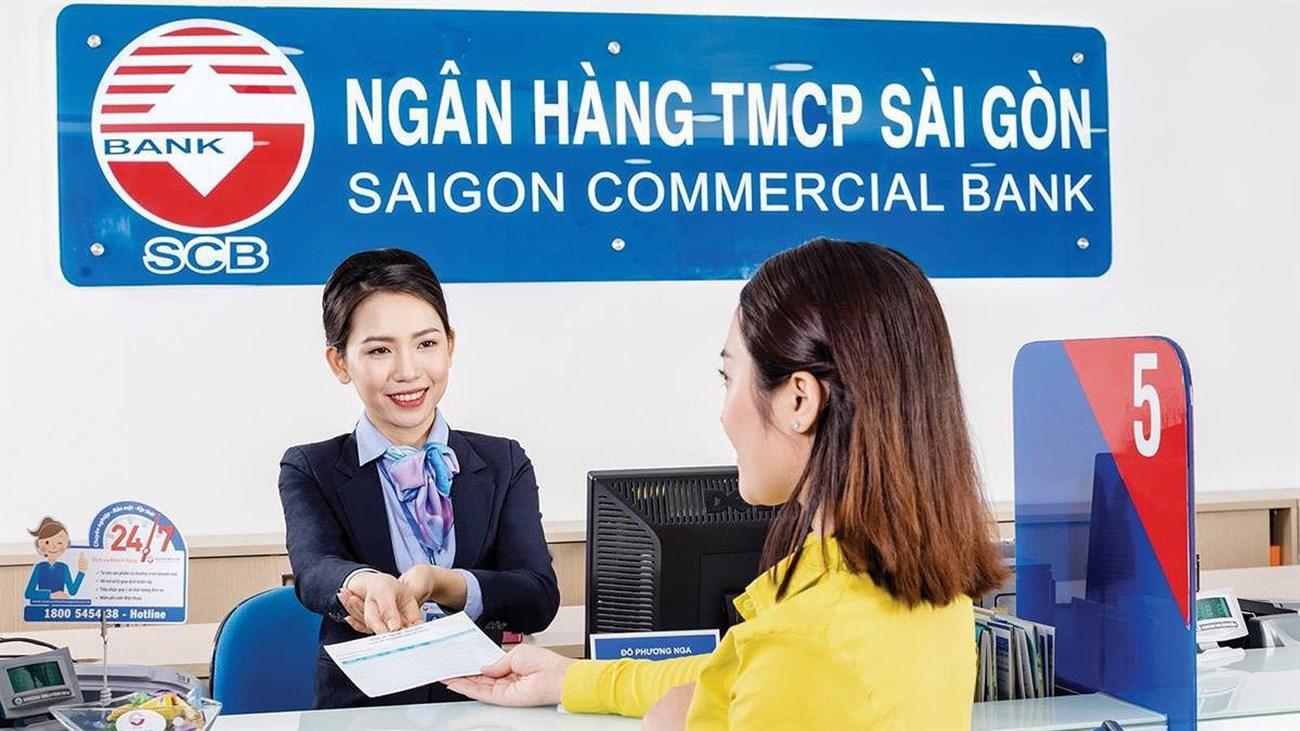 Nhờ người thân đi lấy tiền tại Ngân hàng có được không?