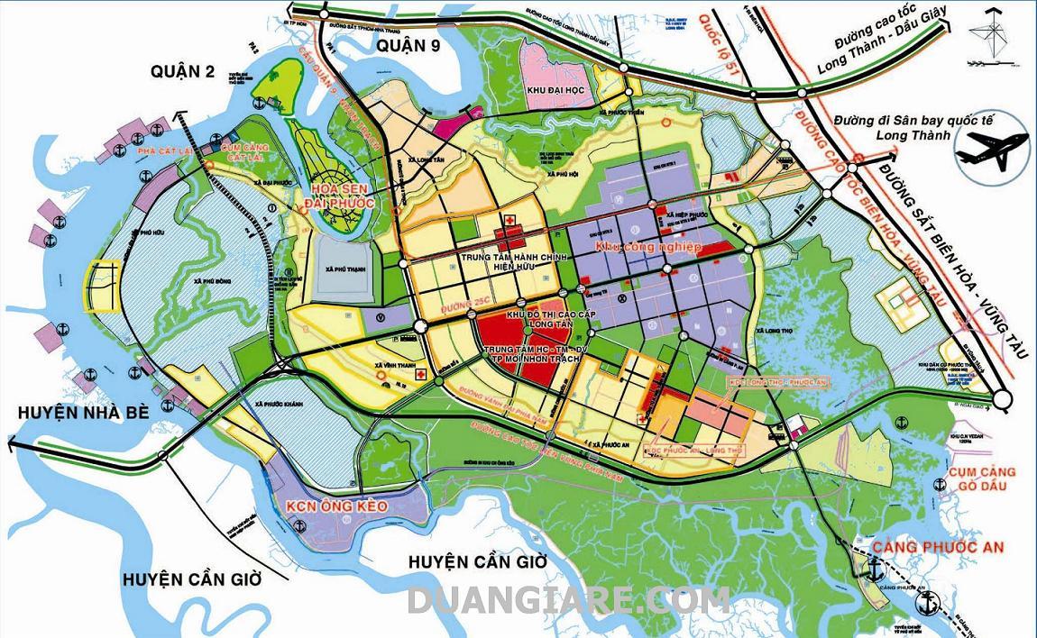 Cơ sở dữ liệu đất đai do cơ quan Trung ương tổ chức xây dựng gồm những dữ liệu nào?