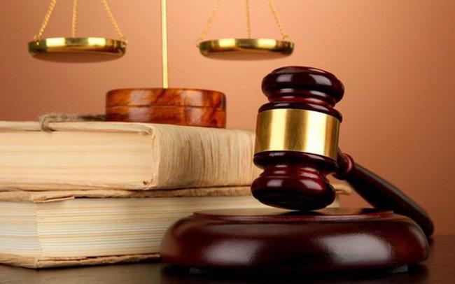 Luật sư phải có bao nhiêu năm kinh nghiệm để được hướng dẫn tập sự?